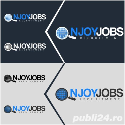 Enjoy Jobs Recruitment