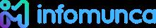 infomunca.ro - locuri de munca in tara si strainatate